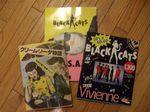 Black Cats 002.jpg