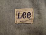 Lee 004.jpg