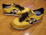 Moon Shoes 005.jpg