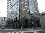 Nihonbashi 005.jpg