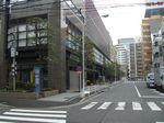 Nihonbashi 006.jpg