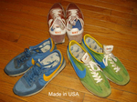 Nikes-003.jpg
