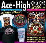 ace-high-poster_560.jpg